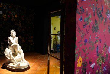 All'Orto Botanico apre il nuovo Culture Concept Store