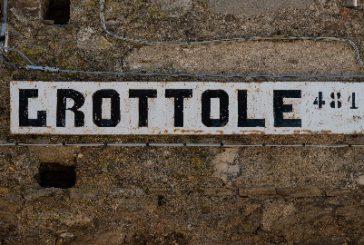 Italian Sabbatical, ecco i 5 volontari scelti da Airbnb per salvare il borgo di Grottole