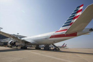 American Airlines esclude ritorno 737 Max almeno fino a giugno