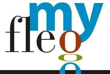 'My Fleg' , l'abbonamento annuale per il Parco dei Campi Flegrei