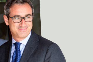 Smeralda Holding, Ferraro: situazione di Air Italy non ci intacca