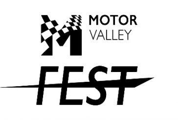 'Motor Valley Fest', dal 16 al 19 maggio la grande festa nella terra dei motori