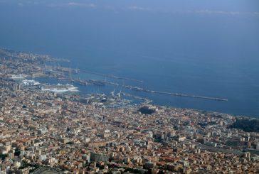 Un network per comunicare Palermo e la Sicilia per affrontare coronavirus
