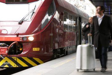 Malpensa Express da record: 1,2 mln di pax durante chiusura di Linate