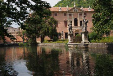 Porte aperte in oltre 400 dimore storiche italiane il 19 maggio
