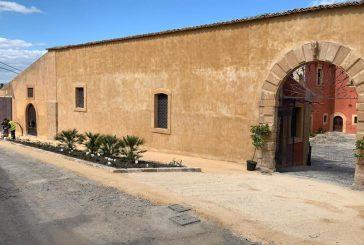 La promozione della Sicilia galoppa tra Ambelia e il Veneto