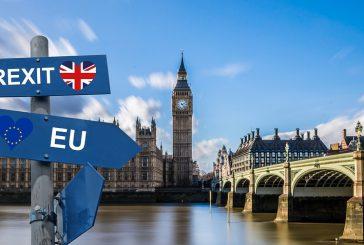 Dopo Brexit, l'ambasciatore britannico incontra le imprese in Sicindustria