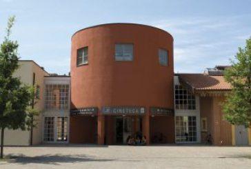La Cineteca di Bologna apre le porte dei suoi archivi con 3 tour guidati