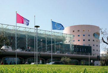 Verso privatizzazione scalo Catania: indetta gara con tre advisor