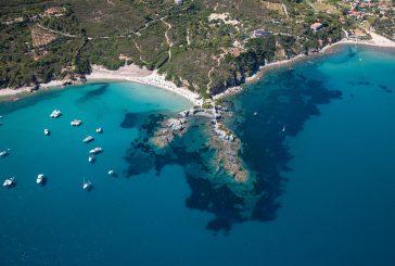 Isola Elba studia polizza 'anti – coronaviris' per tutelare turisti