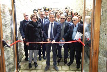 A Petralia Soprana apre i battenti il museo civico etnoantropologico