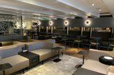 Star Alliance, rinnovata la lounge all'aeroporto Charles de Gaulle di Parigi