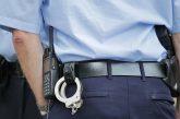 Polizia di Frontiera ferma gruppo all'Aeroporto Marconi: volevano andare in Tunisia