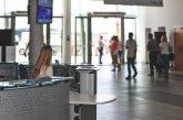 Cresce il contributo del turismo al Pil italiano