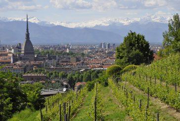 Torino sta rischiando di spegnersi, guide turistiche lanciano allarme