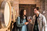 'Cantine Aperte' apre la stagione dell'enoturismo con 1 mln di visitatori