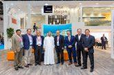 Barceló Hotel Group incorpora nuovo resort a 5 stelle negli Emirati Arabi Uniti