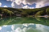 Il patrimonio naturalistico dell'Emilia Romagna protagonista di Wiki Loves Earth