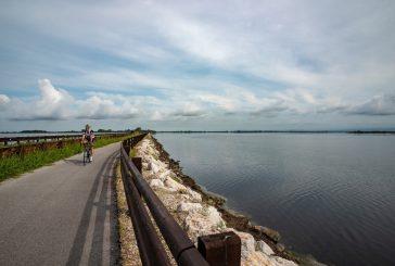 Isola d'Elba paradiso per appassionati di bici: i pacchetti su misura di #Elbalovebike
