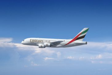 Emirates lancia promo speciale per scoprire New York e le destinazioni americane