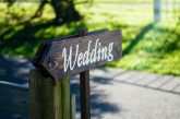 Agriturismi sempre più gettonati come meta wedding