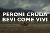 L'Abruzzo fa da sfondo al nuovo spot di 'Peroni Cruda'