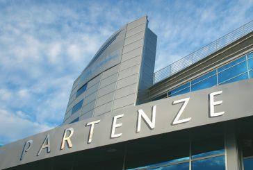 L'aeroporto di Cuneo cambia nome, più incentrato sul territorio