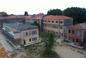 Venezia, ex Ospedale al Mare diventerà hotel grazie a CDP, TH Resort e Club Med