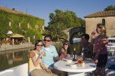 Turismo fluviale, le novità di Le Boat per 2020