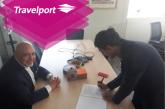 Travelport aiuta le agenzie ad operare nel mercato LGBT+