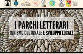 A Custonaci si pensa di intitolare un parco letterario a 'Dino Grammatico'