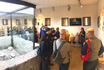 Record di visitatori in un giorno nel Parco di Naxos Taormina: oltre 8,5mila il 2 giugno