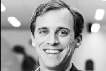 Europcar nomina Xavier Corouge Managing Director della Business Unit