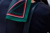 Alitalia, raddoppia numero lavoratori in cigs. Sindacati in rivolta