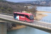 Blablacar sfida Flixbus: in Germania ticket a 1 euro per viaggiare sui bus rossi