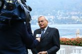 Uggè: Lombardia e Veneto vincono la sfida delle Olimpiadi 2026