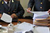 Non versa tassa soggiorno per 4 anni, interdetta albergatrice a Palermo