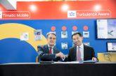IATA e Star Alliance insieme per migliorare l'esperienza dei passeggeri