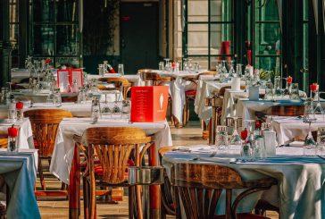 In Italia 80% ristoranti trascura reputazione online e solo il 2% conquista 5 stelle
