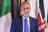 Costa: 85 mln per i parchi, diventeranno riferimento per tutela e turismo