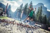 Alleghe apre la stagione estiva con la Spartan European Championship Alleghe-Civetta