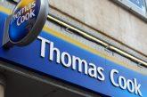 Il ritorno di Thomas Cook per l'estate 2020 con l'impegno di Fosun