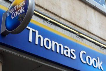 Il fondo cinese Fosun pronto a salvare Thomas Cook: sul piatto 750 mln di sterline