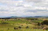Boom di viaggi relax e wellness nelle località naturalistiche in Italia