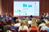 Ucina: nautica vale 12 miliardi, meno stabilimenti ma più qualità