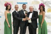 6 Hotel Barceló Hotel Group premiati ai World Travel Awards 2019