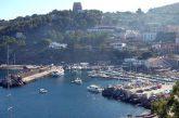Dalla Regione fondi per rivalutare i porti delle isole minori