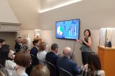Global Blue, cresce a doppia cifra il Tax Free Shopping a Roma