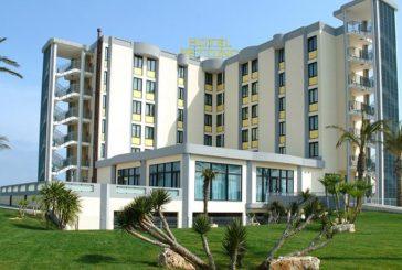 Best Western Hotel Nettuno, nuova apertura pugliese per Best Western