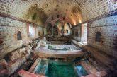 L'itinerario arabo-normanno si allarga a 22 siti, per ora solo in una guida